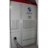 煤改电锅炉代替电锅炉电蓄锅炉办公楼热水系统电蓄热烘干治理雾霾