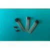 微功耗霍尔磁控开关 限位检测霍尔磁敏元件DH471