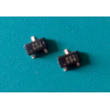 台产贴片霍尔磁控开关 微功耗霍尔磁敏元件DH661