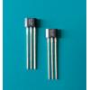 高温霍尔磁控开关 电机测速霍尔元件DH43F