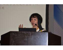 第八届全国高等院校制冷、暖通空调学科发展与教学研讨会报告 (30)