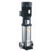 DFL/DFLT系列立式多级离心泵