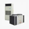 西屋康达 中央空调主机 风冷单元式空气调节机组 单元机