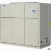 西屋康达 单元机组 水冷单元式空气调节机组 单元式空调机组