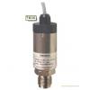 西门子压力传感器QBE9000-P16