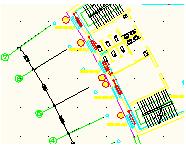 三层幼儿园建筑采暖系统设计施工图
