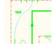 [福建]大学群楼空调通风初步设计(著名大院设计 包含实验楼等)