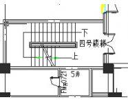 高层建筑通风空调系统设计