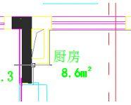 公寓风冷热泵空调系统设计施工图