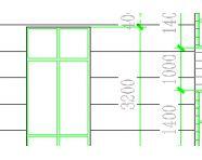 [上海]别墅VRVⅡ空调系统设计施工图
