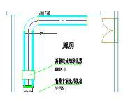 KTV水源热泵空调设计施工图