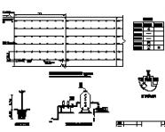 节水灌溉图