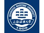 上海海事大学 商船学院