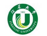 江苏大学 能源与动力工程学院