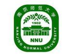 南京师范大学 能源与机械工程学院