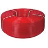 新一代 PE-RT/EVOH (阻氧)地暖管材