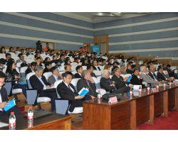 第八届寒冷地区暖通空调国际会议-大连 (56)