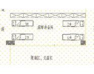 医院洁净手术室安装工程设计方案图