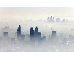 雾霾图集 (17)
