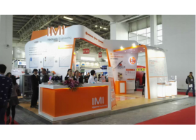 IMI平衡流�w���^域供暖新想法