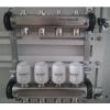 德国原装进口分水器/赫曼尼地暖集分水器/分水器批发