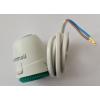 赫曼尼电热执行器|电热执行器|全国诚招经销商|免费拿样
