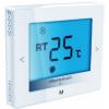 赫曼尼温控器/赫曼尼地暖分水器配套温控器