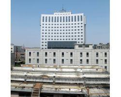 中国工商银行德州分行 (1)
