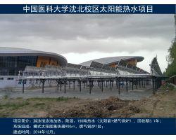 中国医科大 (1)
