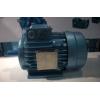 ABB电动机瑞士品牌上海ABB电机工厂