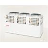 供应芬尼克兹18P冷暖型空气能热泵(金刚系列)