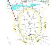某休闲活动中心完整中央空调施工图设计图