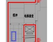 [湖南]某医院暖通初步设计图