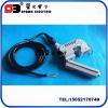 户外防水开合式电流互感器 100A/1A 200A/1A