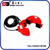 FSCT-60防水电流互感器、开启式互感器、开口式互感器