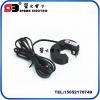 开口式安装电流互感器KCT25 200A/66.66mA