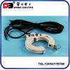 开启式/开口式电流互感器XH-KCT-70