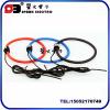 罗氏线圈、积分器 大电流柔性线圈互感器