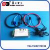 三相罗氏线圈 柔性电流互感器