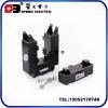 电力工程改造用开合式电流互感器KCT系列