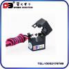 开合式电流互感器XH-SCT-T24 300/5