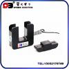 电流测量用开合式电流互感器5A-3000A(mA)
