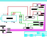 供暖系统节能调控节点详图