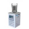 GT-FD-18S普通型冷冻干燥机,带加热功能,可定做