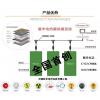 河南电热膜咨询 郑州电地暖价格组成部分