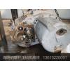 螺杆压缩机维修 节能专家