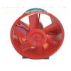 鑫佳通品牌混流风机SWF(HLF)系列低噪声省电混流通风机