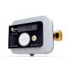 瑞纳户用型超声波热量表
