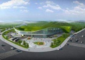 北京�⑼瓿晒�共建筑�能�G色化改造600�f平方米