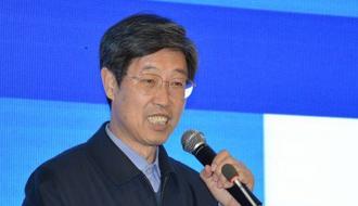 《天津市清洁能源替代家用散煤供暖导则》解读